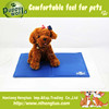 hot sell Summer cooling gel pad for pet