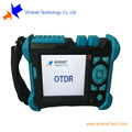 1 year warranty easy operation 120km multimode singlemode mini otdr