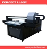 Customer Recommend Large Format Printing Machine