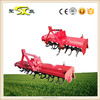Supply high quality ce approved 1GQN-115 tractor rototiller alike