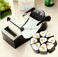 Sushi Roll Maker Make Your Own Sushi New Sushi Kit Original kitchen tool