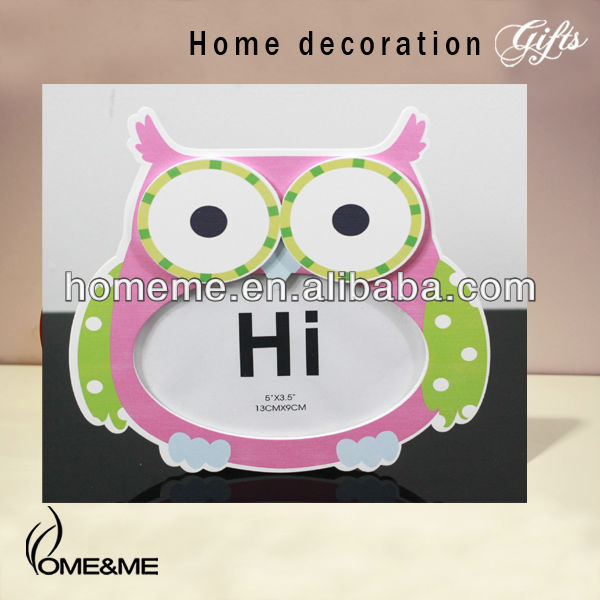 Decoration picture frame marble and A4 Picture frame for home decor