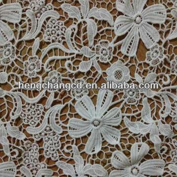 Elegant lace for purple lace fabric,purple embroidery lace fabric,purple lace fabric