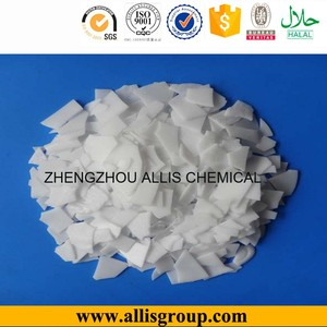 ISO/BV certified factory supply low price for plastic use polyethylene wax PE wax