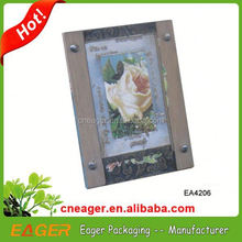 small white picture frames made in china luxury small white picture frames