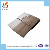 Best-selling High quality cheap adult OEM commercial custom coloring book printing