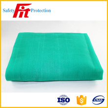 Agricultural Farming Green Hdpe Shade Nets