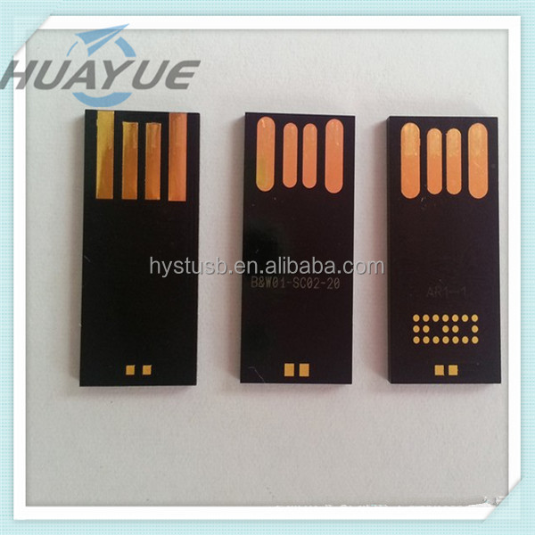 2014 World cup usb flash memory UDP