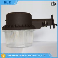 high power 22w 35w outdoor led street light gold supplier factory price led street light