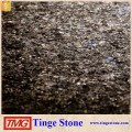 Nice Blue Granite Blue In The Night Granite For Sale