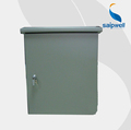 SAIP/SAIPWELL High Quality Solar Energy Stainless Steel Distribution Box