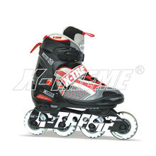 China supplier inline speed skates for sale 4 wheel roller skates 4 wheel inline skates RPRS01033
