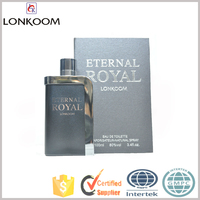 black eternal royal 100ml best perfume for men