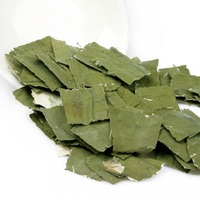 Pure natural health without side effects of lotus leaf tea lotus leaf tea to lose weight
