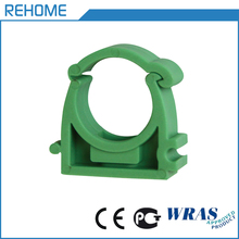 Germany PPR pipe fittings reducer
