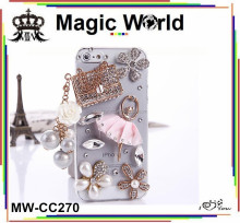 PARFUM BAG PHONE CASE FOR SAMSUNG GALAXY NOTE 3
