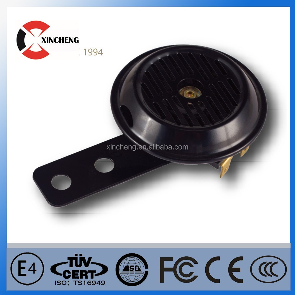 motorcycle part dc 12v 60V