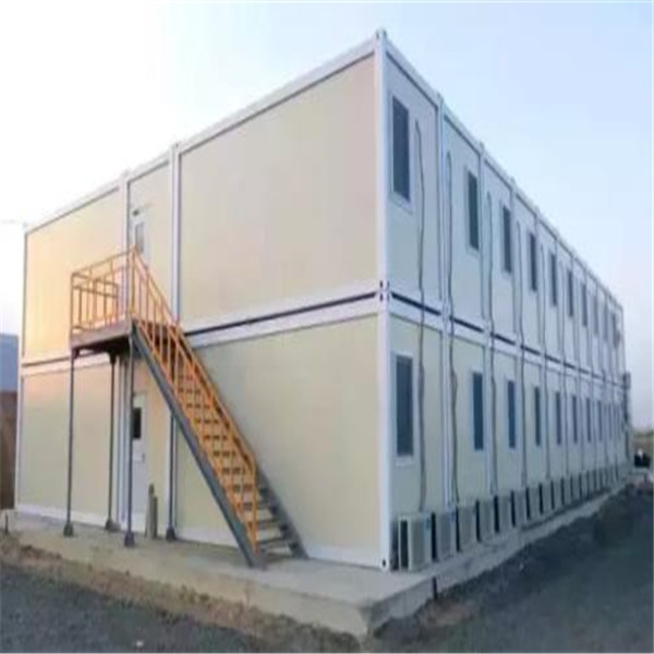 China made low cost container homes,hot sale protable house