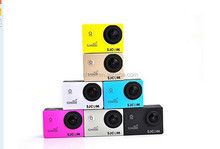 sj4000 action for GoPro camera for GoPro full hd action ca wifi