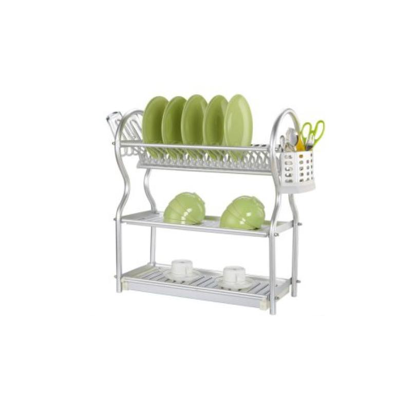 Multi-Function Kitchen Storage Dish Rack AL5022