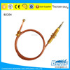B2204 Gas Fireplace Parts Gas Thermocouple