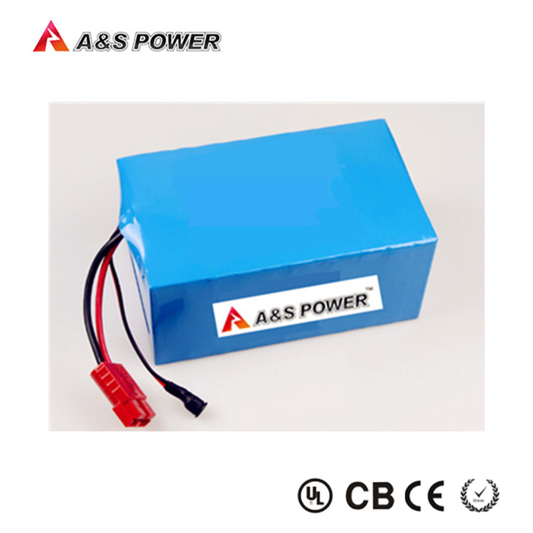 Rechargeable 18650 li ion battery pack 12v 50ah for solar energy storage