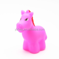 Custom Vinyl Toy Manufacturer Cute Small