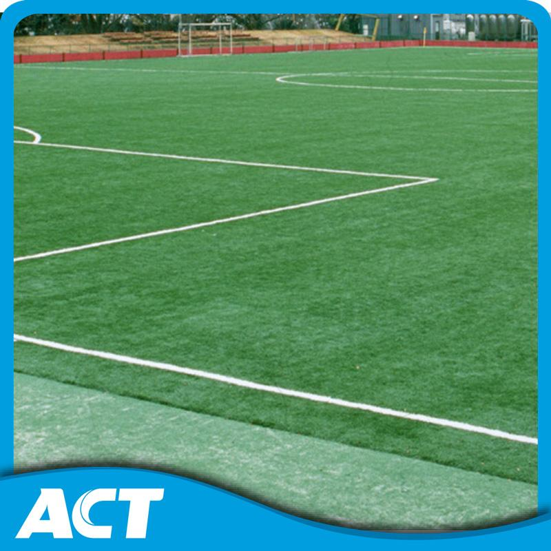 Cheap Cesped Artificial Para el Futbol Synthetic Turf For Football Field