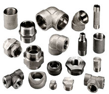 all thread pipe fitting