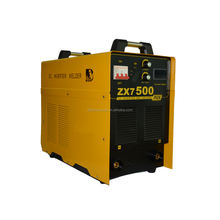 High quality 3 phase welding equipment