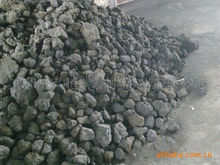 Calcined Petroleum Coke by China