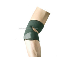 orthopedic elbow support brace, tennis elbow strap for sale
