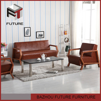 Modern Furniture good quality reclining chair
