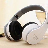 Wholesale Consumer Electronics Foldable Noise Cancelling