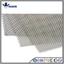 Welded SS wire mesh direct supply from factory