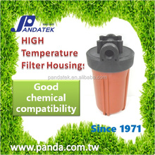 Filter Best Price Purification Water Filter Housing Price Quality For Industry