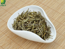 China Junshan yinzhen yellow Tea