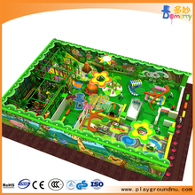 kids soft play equipment palm tree