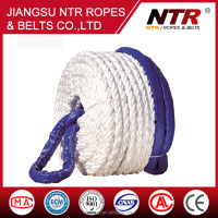 NTR new design ship rope for decoration