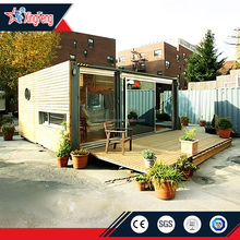 china suppliers shipping container office/ISO container office/ready to use container office