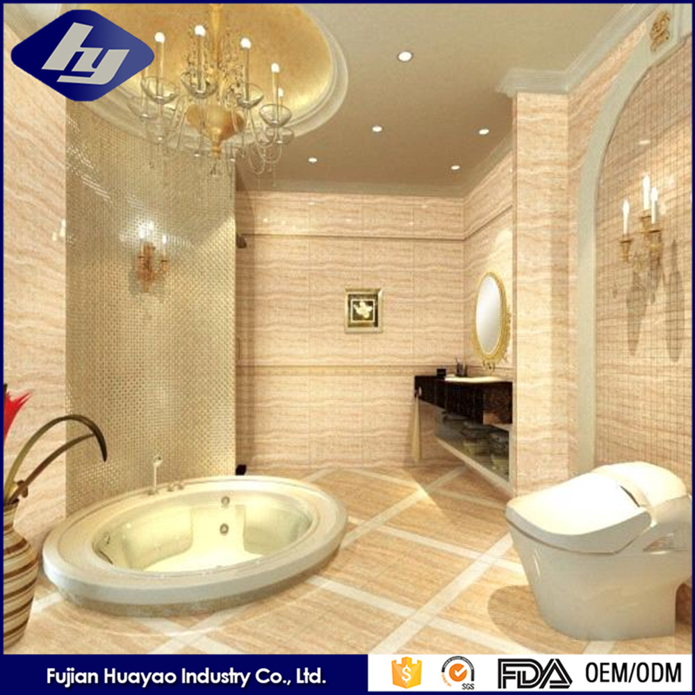High Decorative Wall Tiles,Faux Tile Wall Panel