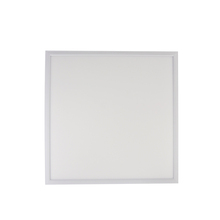 40W 595x595 Recessed 2ftx2ft AC90-265V Ceiling LED <strong>Flat</strong> Panel Light