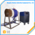 Induction PWHT equipment