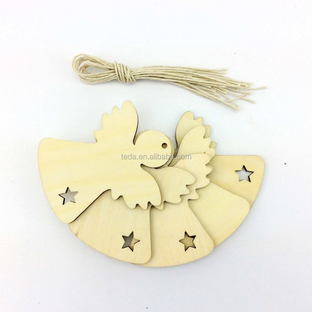 Hall Hanging Decoration For Art And Craft, Hall Hanging Decoration ...