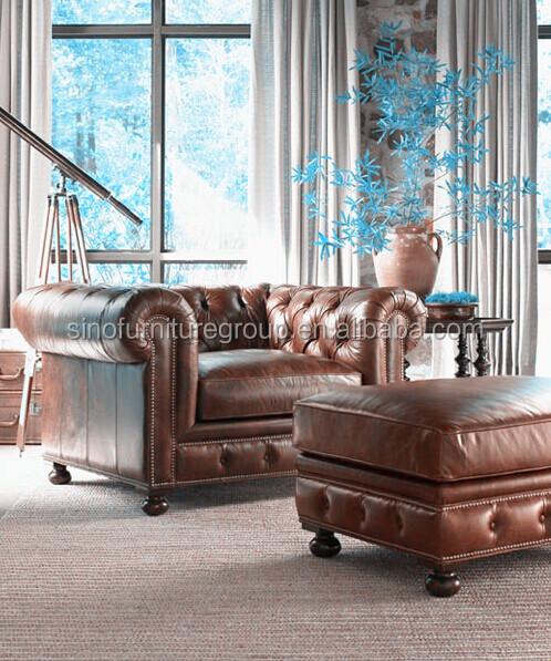 Sinofur usine bas prix canap en cuir mobilier for Canape a bas prix