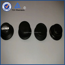 plastic cooking pot lid handles for lid and pots cookware parts