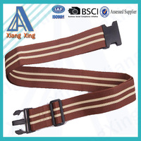 nylon printing luggage belt