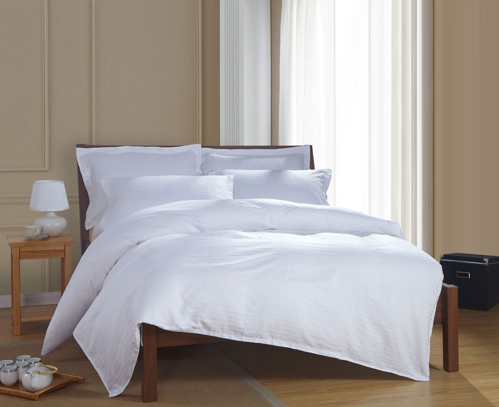 list manufacturers of hotel balfour bedding, buy hotel balfour