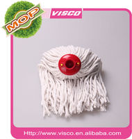 VB310 microfiber cleaning cloth mop kitchen supply