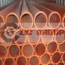 Best Quality Placing Boom Used Concrete Pump Pipe CZIC GROUP-PUMP PARTS